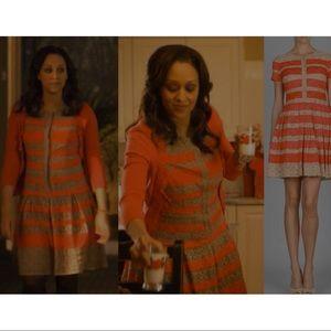 BCBGMAXAXRIA Dasen Dress As Seen on TV! Size 12